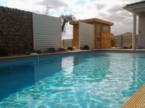 construction de piscines villeneuve-sur-lot